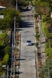 Baldwin-St;Baldwin-Street;Dunedin;hill;hills;N.E.V.;N.Z.;NEV;New-Zealand;North-Dunedin;North-East-Valley;NZ;Otago;S.I.;SI;slope;slopes;South-Is;South-Is.;South-Island;steep;Sth-Is;the-steepest-street-in-the-world;worlds-steepest-street;worlds-steepest-street