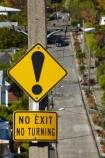 Baldwin-St;Baldwin-Street;Dunedin;hill;hills;N.E.V.;N.Z.;NEV;New-Zealand;North-Dunedin;North-East-Valley;NZ;Otago;road-sign;road-signs;S.I.;SI;sign;signs;slope;slopes;South-Is;South-Is.;South-Island;steep;Sth-Is;street-sign;street-signs;the-steepest-street-in-the-world;warning-sign;warning-signs;worlds-steepest-street;worlds-steepest-street