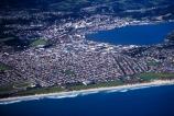 aerials;coast;coastal;coastline;beach;beaches;st-kilda;st-clair;saint-kilda;saint-clair;urban;South-Dunedin;harbour;harbor;harbours;habour-basin;harbor-basin;city;Otago;populated;Otago-Harbour;Otago-Harbor;New-Zealand;cityscape