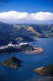 container-port;harbor;harbours;harbors;port-of-dunedin;port-of-otago;shipping;dock;st-martins-island;quarantine-island
