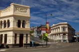 building;buildings;crossing;Dunedin;heritage;historic;historic-building;historic-buildings;historical;historical-building;historical-buildings;history;N.Z.;New-Zealand;NZ;old;Otago;pedestrian-crossing;Port-Chalmers;Port-Chalmers-Town-Hall;Pt-Chalmers;S.I.;SI;South-Is;South-Is.;South-Island;Sth-Is;street-scene;tradition;traditional