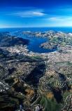 aerials;coast;coastal;coastline;beach;beaches;harbour;harbor;harbours;habour-basin;harbor-basin;Otago;populated;Otago-Harbour;Otago-Harbor;New-Zealand;Pacific-Ocean
