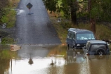 Allanton;bad-weather;Castleton-St;Castleton-Street;closed-road;deluge;Dunedin;extreme-weather;flood;flood-water;flood-waters;flooded-car;flooded-cars;flooded-road;flooded-suv;flooded-suvs;flooded-Taieri-River;flooded-vehicle;flooded-vehicles;flooding;floods;floodwater;floodwaters;high-water;inundate;muddy-water;N.Z.;New-Zealand;NZ;on-flood;Otago;river;rivers;road-closed;road-sign;S.I.;SI;sign;signpost;signposts;signs;South-Is;South-Is.;South-Island;Sth-Is;street-sign;street-signs;swollen-river;Taieri;Taieri-Plain;Taieri-Plains;Taieri-River;Taieri-River-in-flood;traffic-sign;traffic-signs;warning-sign;warning-signs;water;weather;wet;winter-driving;winter-driving-conditions;winter-road;winter-road-conditions;winter-roads