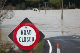 bad-weather;closed-road;deluge;Dunedin;extreme-weather;flood;flood-water;flood-waters;flooded-road;flooded-Taieri-River;flooding;floods;floodwater;floodwaters;Henley;Henley-Berwick-Rd;Henley-Berwick-Road;Henley_Berwick-Rd;Henley_Berwick-Road;high-water;inundate;N.Z.;New-Zealand;NZ;on-flood;Otago;river;rivers;road-closed;road-closed-sign;road-closed-signs;road-sign;S.I.;SI;sign;signpost;signposts;signs;South-Is;South-Is.;South-Island;Sth-Is;street-sign;street-signs;swollen-river;Taieri;Taieri-Plain;Taieri-Plains;Taieri-River;Taieri-River-in-flood;warning-sign;warning-signs;water;weather;wet;winter-driving;winter-driving-conditions;winter-road;winter-road-conditions;winter-roads