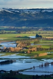 agricultural;agriculture;Allanton;bad-weather;country;countryside;crop;crops;deluge;Dunedin;extreme-weather;farm;farming;farmland;farms;field;fields;flood;flood-water;flood-waters;flooded-river;flooded-rivers;flooded-Taieri-River;flooding;floods;floodwater;floodwaters;high-water;horticulture;inundate;Maungatua;Maungatuas;meadow;meadows;Mosgiel;N.Z.;New-Zealand;NZ;on-flood;Otago;paddock;paddocks;pasture;pastures;river;rivers;rural;S.I.;shelter-belt;shelter-belts;shelter_belt;shelter_belts;shelterbelt;shelterbelts;SI;South-Is;South-Is.;South-Island;Sth-Is;swollen-river;Taieri;Taieri-Plain;Taieri-Plains;Taieri-River;Taieri-River-in-flood;The-Maungatua-Range;The-Maungatuas;water;weather;wet;wind-break;wind-breaks;wind_break;wind_breaks;windbreak;windbreaks;winter;wintery