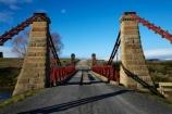 bridge;bridges;heritage;historic;historic-bridge;historic-bridges;historic-place;historic-places;historic-site;historic-sites;Historic-Suspension-Bridge;historical;historical-place;historical-places;historical-site;historical-sites;history;Middlemarch;N.Z.;New-Zealand;NZ;old;Otago;road-bridge;road-bridges;S.I.;SI;South-Is;South-Is.;South-Island;Sth-Is;Strath-Taieri;suspension-bridge;suspension-bridges;Sutton;Sutton-Bridge;Sutton-Suspension-Bridge;Taieri-River;tradition;traditional;traffic-bridge;traffic-bridges