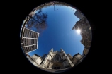 Anglican;building;buildings;cathedral;cathedrals;christian;christianity;church;churches;Clock-Tower;clock-towers;dark;door;doors;doorway;doorways;Dunedin;extreme-wide-angle;extreme-wide_angle;faith;fish_eye;fish_eye-lens;fish_eyes;fisheye;fisheye-lens;fisheyes;Forsyth-Barr-House;heritage;historic;historic-building;historic-buildings;historical;historical-building;historical-buildings;history;Municipal-Chambers;Municipal-Chambers-Clock-Tower;N.Z.;New-Zealand;NZ;Octagon;old;Otago;place-of-worship;places-of-worship;religion;religions;religious;renew;Robbie-Burns-Statue;Robert-Burns-Statue;S.I.;Saint-Pauls-Cathedral;Saint-Pauls-Cathedral;season;seasonal;seasons;SI;South-Is;South-Is.;South-Island;spire;spires;spring;springtime;St-Pauls-Cathedral;St-Pauls-Catherdral;St-Pauls-Cathedral;St-Pauls-Catherdral;St.-Pauls-Cathedral;St.-Pauls-Cathedral;stair;stairs;stairway;stairways;steeple;steeples;Sth-Is;The-Octagon;Town-Hall;tradition;traditional;wide-angle;wideangle