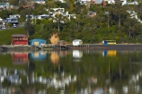 Boat-Shed;boat-sheds;boatshed;boatsheds;calm;Dunedin;Macandrew-Bay;Macandrew-Bay-Boat-Club;Macandrew-Bay-Boating-Club;Marine-Parade;N.Z.;New-Zealand;Otago;Otago-Harbor;Otago-Harbour;Otago-Peninsula;placid;quiet;reflected;reflection;reflections;S.I.;serene;SI;smooth;South-Is;South-Island;Sth-Is;still;tranquil;water