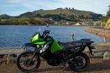 adventure-bike;adventure-bikes;adventure-motorcycle;adventure-motorcycles;bike;bikes;dirt-bike;dirt-bikes;dirtbike;dirtbikes;Dunedin;Kawasaki;Kawasaki-KLR650;Kawasakis;KLR650;KLR650s;motorbike;motorbikes;motorcycle;motorcycles;N.Z.;New-Zealand;Otago;Otago-Harbor;Otago-Harbour;Otago-Peninsula;Portobello;Portobello-Village;S.I.;SI;South-Is;South-Island;Sth-Is;trail-bike;trail-bikes;trail-motorcycle;trail-motorcycles;trailbike;trailbikes