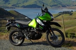 adventure-bike;adventure-bikes;adventure-motorcycle;adventure-motorcycles;bike;bikes;dirt-bike;dirt-bikes;dirtbike;dirtbikes;Dunedin;estuaries;estuary;green;Hoopers-Inlet;inlet;inlets;Kawasaki;Kawasaki-KLR650;Kawasakis;KLR650;KLR650s;lagoon;lagoons;motorbike;motorbikes;motorcycle;motorcycles;Mount-Charles;Mt-Charles;N.Z.;New-Zealand;Otago;Otago-Peninsula;S.I.;SI;South-Is;South-Island;Sth-Is;tidal;tide;trail-bike;trail-bikes;trail-motorcycle;trail-motorcycles;trailbike;trailbikes;water