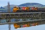bridge;bridges;calm;Dunedin;freight-train;freight-trains;goods-train;goods-trains;Kiwirail;N.Z.;New-Zealand;Otago;placid;quiet;rail-bridge;rail-bridges;rail-line;rail-lines;rail-track;rail-tracks;railroad;railroads;railway;railway-line;railway-lines;railway-track;railway-tracks;railways;reflected;reflection;reflections;S.I.;serene;SI;smooth;South-Is;South-Island;Sth-Is;still;track;tracks;train;train-bridge;train-bridges;train-track;train-tracks;trains;tranquil;transport;transportation;water;wooden-bridge;wooden-bridges;wooden-rail-bridge;wooden-rail-bridges