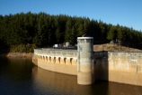 arch-dam;arch-dams;bend;bends;concrete-dam;concrete-dams;curve;curves;dam;dams;electric;electrical;electricity;electricity-generation;electricity-generators;energy;environment;environmental;generate;generating;generation;generator;generators;hydro;hydro-electric;hydro-electricity;hydro-energy;hydro-generation;hydro-lake;hydro-lakes;hydro-power;hydro-power-station;hydro-power-stations;industrial;industry;lake;Lake-Mahinerangi;lakes;Mahinerangi;Mahinerangi-Dam;N.Z.;national-grid;New-Zealand;Otago;power;power-generation;power-generators;power-plant;power-supply;renewable-energies;renewable-energy;S.I.;SI;South-Is;South-Island;Sth-Is;sustainable;sustainable-energies;sustainable-energy;technology;Trust-Power;Trustpower;Waipori-Hydro-Electric-Power-Station;Waipori-River;Waipouri-Dam;water