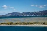 Aramoana;Aramoana-Ecologial-Area;Aramoana-spit;beach;beaches;coast;coastal;coastline;Dunedin;estuaries;estuary;inlet;inlets;mudflat;mudflats;N.Z.;New-Zealand;NZ;ocean;oceans;Otago;Otago-Harbor;Otago-Harbour;Otago-Harbour-entrance;Otago-Peninsula;Port-Chalmers;S.I.;sand;sandy;sea;seas;shore;shoreline;SI;South-Is;South-Island;Sth-Is;Taiaroa-Hear;tidal;tide;water