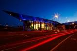 architectural;architecture;blue-light;blue-lights;building;buildings;car;car-lights;cars;dark;Dunedin;dusk;evening;flood-lighting;flood-lights;light;light-trails;lights;long-exposure;modern-architecture;modern-building;modern-buildings;museum;museums;N.Z.;New-Zealand;night;night-time;night_time;nightfall;NZ;Otago;Otago-Early-Settlers-Museum;Otago-Settlers-Museum;purple-light;purple-lights;S.I.;SI;South-Is;South-Island;Sth-Is;sunset;sunsets;tail-light;tail-lights;tail_light;tail_lights;time-exposure;time-exposures;time_exposure;Toitu;traffic;twilight