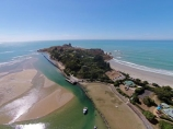 aerial;Aerial-drone;Aerial-drones;aerial-image;aerial-images;aerial-photo;aerial-photograph;aerial-photographs;aerial-photography;aerial-photos;aerial-view;aerial-views;aerials;coast;coastal;coastline;coastlines;coasts;Drone;Drones;Dunedin;emotely-operated-aircraft;estuaries;estuary;Huriawa-Peninsula;inlet;inlets;Karitane;Karitane-Beach;Karitane-estuary;Karitane-inlet;Karitane-Peninsula;Karitane-township;lagoon;lagoons;N.Z.;New-Zealand;NZ;ocean;oceans;Otago;Pacific-Ocean;Quadcopter;Quadcopters;remote-piloted-aircraft-systems;remotely-piloted-aircraft;remotely-piloted-aircrafts;river-mouths;ROA;RPA;RPAS;S.I.;sea;seas;shore;shoreline;shorelines;shores;SI;South-Is.;South-Island;Sth-Is;tidal;tide;U.A.V.;UA;UAS;UAV;UAVs;Unmanned-aerial-vehicle;unmanned-aircraft;unpiloted-aerial-vehicle;unpiloted-aerial-vehicles;unpiloted-air-system;Waikouaiti-Bay;Waikouaiti-River;Waikouaiti-River-Mouth;water