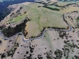 aerial;Aerial-drone;Aerial-drones;aerial-image;aerial-images;aerial-photo;aerial-photograph;aerial-photographs;aerial-photography;aerial-photos;aerial-view;aerial-views;aerials;Deep-Stream;Drone;Drones;Dunedin;emotely-operated-aircraft;farm;farmland;farms;George-King-Memorial-Drive;N.Z.;New-Zealand;NZ;Otago;Outram;Quadcopter;Quadcopters;remote-piloted-aircraft-systems;remotely-piloted-aircraft;remotely-piloted-aircrafts;river;rivers;ROA;RPA;RPAS;S.I.;SI;South-Is;South-Island;Sth-Is;Taieri-River;U.A.V.;UA;UAS;UAV;UAVs;Unmanned-aerial-vehicle;unmanned-aircraft;unpiloted-aerial-vehicle;unpiloted-aerial-vehicles;unpiloted-air-system