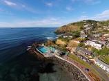 aerial;Aerial-drone;Aerial-drones;aerial-image;aerial-images;aerial-photo;aerial-photograph;aerial-photographs;aerial-photography;aerial-photos;aerial-view;aerial-views;aerials;coast;coastal;coastline;coastlines;coasts;Drone;Drones;Dunedin;emotely-operated-aircraft;N.Z.;New-Zealand;NZ;ocean;oceans;Otago;Pacific-Ocean;Quadcopter;Quadcopters;remote-piloted-aircraft-systems;remotely-piloted-aircraft;remotely-piloted-aircrafts;ROA;RPA;RPAS;S.I.;Saint-Clair;sea;seas;shore;shoreline;shorelines;shores;SI;South-Is;South-Is.;South-Island;St-Clair;St-Clair-Beach;St-Clair-Hot-Salt-Water-Pool;St-Clair-Pool;St-Clair-Salt-Water-Pool;St.-Clair;Sth-Is;summer;surf;swimming-pool;swimming-pools;The-Esplanade;U.A.V.;UA;UAS;UAV;UAVs;Unmanned-aerial-vehicle;unmanned-aircraft;unpiloted-aerial-vehicle;unpiloted-aerial-vehicles;unpiloted-air-system;water;wave;waves