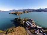 aerial;Aerial-drone;Aerial-drones;aerial-image;aerial-images;aerial-photo;aerial-photograph;aerial-photographs;aerial-photography;aerial-photos;aerial-view;aerial-views;aerials;Aquaruim;coast;coastal;coastline;coastlines;coasts;Drone;Drones;Dunedin;emotely-operated-aircraft;harbor;harbours;Kamau-Taurua;N.Z.;New-Zealand;New-Zealand-Marine-Studies-Centre;NZ;Otago;Otago-Harbor;Otago-Harbour;Otago-Peninsula;Portobello;Portobello-Aquarium;Portobello-Marine-Laboratory;Portobello-Peninsula;Quadcopter;Quadcopters;Quarantine-Island;remote-piloted-aircraft-systems;remotely-piloted-aircraft;remotely-piloted-aircrafts;ROA;RPA;RPAS;S.I.;shore;shoreline;shorelines;shores;SI;South-Is;South-Island;Sth-Is;U.A.V.;UA;UAS;UAV;UAVs;Unmanned-aerial-vehicle;unmanned-aircraft;unpiloted-aerial-vehicle;unpiloted-aerial-vehicles;unpiloted-air-system;water