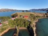 aerial;Aerial-drone;Aerial-drones;aerial-image;aerial-images;aerial-photo;aerial-photograph;aerial-photographs;aerial-photography;aerial-photos;aerial-view;aerial-views;aerials;coast;coastal;coastline;coastlines;coasts;dock;docks;Drone;Drones;Dunedin;emotely-operated-aircraft;harbor;harbours;jetties;jetty;Kamau-Taurua;N.Z.;New-Zealand;NZ;Otago;Otago-Harbor;Otago-Harbour;Otago-Peninsula;pier;piers;Portobello;Quadcopter;Quadcopters;Quarantine-Island;quay;quays;remote-piloted-aircraft-systems;remotely-piloted-aircraft;remotely-piloted-aircrafts;ROA;RPA;RPAS;S.I.;shore;shoreline;shorelines;shores;SI;South-Is;South-Island;Sth-Is;U.A.V.;UA;UAS;UAV;UAVs;Unmanned-aerial-vehicle;unmanned-aircraft;unpiloted-aerial-vehicle;unpiloted-aerial-vehicles;unpiloted-air-system;water;waterside;wharf;wharfes;wharves
