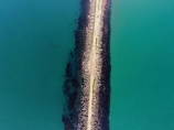 aerial;Aerial-drone;Aerial-drones;aerial-image;aerial-images;aerial-photo;aerial-photograph;aerial-photographs;aerial-photography;aerial-photos;aerial-view;aerial-views;aerials;Aramoana;breakwater;breakwaters;bulwark;bulwarks;coast;coastal;coastline;coastlines;coasts;Drone;Drones;emotely-operated-aircraft;groyne;groynes;harbor;harbours;mole;moles;N.Z.;New-Zealand;NZ;Otago;Otago-Harbor;Otago-Harbour;Quadcopter;Quadcopters;remote-piloted-aircraft-systems;remotely-piloted-aircraft;remotely-piloted-aircrafts;ROA;RPA;RPAS;S.I.;seawall;seawalls;shore;shoreline;shorelines;shores;SI;South-Is;South-Island;Sth-Is;The-Mole;U.A.V.;UA;UAS;UAV;UAVs;Unmanned-aerial-vehicle;unmanned-aircraft;unpiloted-aerial-vehicle;unpiloted-aerial-vehicles;unpiloted-air-system;water