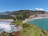 aerial;Aerial-drone;Aerial-drones;aerial-image;aerial-images;aerial-photo;aerial-photograph;aerial-photographs;aerial-photography;aerial-photos;aerial-view;aerial-views;aerials;bay;bays;beach;beaches;Blueskin-Bay;coast;coastal;coastline;coastlines;coasts;Doctors-Point;Doctors-Pt;Doctors-Point;Doctors-Pt;Drone;Drones;Dunedin;Goat-Is;Goat-Is-Beach;Goat-Island;Goat-Island-Beach;headland;headlands;heritage;historic;Historic-Maori-Pa-Site;historic-place;historic-places;historic-site;historic-sites;historical;historical-place;historical-places;historical-site;historical-sites;history;Maori-Pa-Site;Mapoutahi;Mapoutahi-Pa;N.Z.;New-Zealand;NZ;ocean;oceans;Otago;Pacific-Ocean;Purakanui-Bay;Purakanui-Beach;Purakaunui-Bay;Purakaunui-Beach;Quadcopter;Quadcopters;S.I.;sand;sandy;sea;seas;shore;shoreline;shorelines;shores;SI;South-Is;South-Is.;South-Island;Sth-Is;surf;tradition;traditional;U.A.V.;UAV;UAVs;Unmanned-aerial-vehicle;water;wave;waves