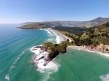 aerial;Aerial-drone;Aerial-drones;aerial-image;aerial-images;aerial-photo;aerial-photograph;aerial-photographs;aerial-photography;aerial-photos;aerial-view;aerial-views;aerials;bay;bays;beach;beaches;Blueskin-Bay;coast;coastal;coastline;coastlines;coasts;Drone;Drones;Dunedin;Goat-Is;Goat-Is-Beach;Goat-Island;Goat-Island-Beach;headland;headlands;heritage;historic;Historic-Maori-Pa-Site;historic-place;historic-places;historic-site;historic-sites;historical;historical-place;historical-places;historical-site;historical-sites;history;Maori-Pa-Site;Mapoutahi;Mapoutahi-Pa;N.Z.;New-Zealand;NZ;ocean;oceans;Otago;Pacific-Ocean;Purakanui-Bay;Purakanui-Beach;Purakaunui-Bay;Purakaunui-Beach;Quadcopter;Quadcopters;S.I.;sand;sandy;sea;seas;shore;shoreline;shorelines;shores;SI;South-Is;South-Is.;South-Island;Sth-Is;surf;tradition;traditional;U.A.V.;UAV;UAVs;Unmanned-aerial-vehicle;water;wave;waves