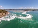 aerial;Aerial-drone;Aerial-drones;aerial-image;aerial-images;aerial-photo;aerial-photograph;aerial-photographs;aerial-photography;aerial-photos;aerial-view;aerial-views;aerials;bay;bays;beach;beaches;Blueskin-Bay;Blueskin-Bay-estuary;cliff;cliffs;coast;coastal;coastline;Doctors-Point;Doctors-Pt;Doctors-Point;Doctors-Pt;Drone;Drones;Dunedin;Entrance;estuaries;estuary;Goat-Is-Beach;Goat-Island-Beach;headland;headlands;inlet;inlets;lagoon;lagoons;N.Z.;New-Zealand;NZ;ocean;oceans;Otago;Pacific-Ocean;Quadcopter;Quadcopters;S.I.;sand;sandy;sea;seas;shore;shoreline;SI;South-Is;South-Island;Sth-Is;surf;tidal;tide;tides;U.A.V.;UAV;UAVs;Unmanned-aerial-vehicle;water;wave;waves