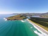 aerial;Aerial-drone;Aerial-drones;aerial-image;aerial-images;aerial-photo;aerial-photograph;aerial-photographs;aerial-photography;aerial-photos;aerial-view;aerial-views;aerials;bay;bays;beach;beaches;Blueskin-Bay;coast;coastal;coastline;Drone;Drones;Dunedin;headland;headlands;N.Z.;New-Zealand;NZ;ocean;oceans;Otago;Pacific-Ocean;Potato-Point;Potato-Pt;Purakanui-Bay;Purakanui-Beach;Purakanui-Inlet;Purakaunui-Bay;Purakaunui-Beach;Purakaunui-Inlet;Quadcopter;Quadcopters;S.I.;sand;sandy;sea;seas;shore;shoreline;SI;South-Is;South-Island;Sth-Is;surf;U.A.V.;UAV;UAVs;Unmanned-aerial-vehicle;wave;waves