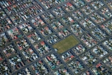 aerial;aerial-image;aerial-images;aerial-photo;aerial-photograph;aerial-photographs;aerial-photography;aerial-photos;aerial-view;aerial-views;aerials;Churchill-St;communities;community;Council-St;Crete-St;De-Carle-Park;De-Carle-Pk;De-Carle-St;Dunedin;football;football-field;football-fields;football-pitch;football-pitches;football-turf;football-turfs;Hardy-St;home;homes;house;houses;housing;N.Z.;neigborhood;neigbourhood;New-Zealand;NZ;Otago;park;parks;pitch;pitches;Prince-Albert-Rd;Prince-Albert-Road;residences;residential;residential-housing;Richardson-St;Richardson-Street;S.I.;Saint-Kilda;Scott-St;soccer-field;soccer-fields;soccer-pitch;soccer-pitches;South-Dunedin;South-Is;South-Island;sport;sports;sports-field;sports-fields;sports-ground;sports-grounds;sports-pitch;sports-pitches;sports-turf;sports-turfs;St-Kilda;Sth-Is;street;streets;suburb;suburban;suburbia;suburbs;urban