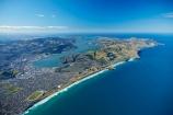 aerial;aerial-image;aerial-images;aerial-photo;aerial-photograph;aerial-photographs;aerial-photography;aerial-photos;aerial-view;aerial-views;aerials;beach;beaches;coast;coastal;coastline;coastlines;coasts;Dunedin;Dunedin-harbour;harbor;harbors;harbour;harbours;headland;headlands;Lawyers-Head;Lawyers-Head;N.Z.;New-Zealand;NZ;ocean;oceans;Otago;Otago-Harbor;Otago-Harbour;Otago-Peninsula;Pacific-Ocean;S.I.;Saint-Clair;Saint-Clair-Beach;Saint-Kilda;Saint-Kilda-Beach;sand;sandy;sea;seas;shore;shoreline;shorelines;shores;South-Dunedin;South-Is;South-Island;St-Clair;St-Clair-Beach;St-Kilda;St-Kilda-Beach;Sth-Is;water