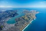 aerial;aerial-image;aerial-images;aerial-photo;aerial-photograph;aerial-photographs;aerial-photography;aerial-photos;aerial-view;aerial-views;aerials;beach;beaches;coast;coastal;coastline;coastlines;coasts;communities;community;Dunedin;Dunedin-harbour;harbor;harbors;harbour;harbours;home;homes;house;houses;housing;N.Z.;neigborhood;neigbourhood;New-Zealand;NZ;ocean;oceans;Otago;Otago-Harbor;Otago-Harbour;Otago-Peninsula;Pacific-Ocean;residences;residential;residential-housing;S.I.;Saint-Kilda;Saint-Kilda-Beach;sand;sandy;sea;seas;shore;shoreline;shorelines;shores;South-Dunedin;South-Is;South-Island;St-Kilda;St-Kilda-Beach;Sth-Is;street;streets;suburb;suburban;suburbia;suburbs;urban;water