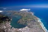 aerial;aerials;dunedin;otago-harbour;otago-peninsula;Pacific;Ocean;Carisbrook;Forbury;St-Clair;St-Kilda;Beach;beaches;harbor;harbors;harbour;harbours;south-dunedin;peninsula;shore;shoreline;aerial-;aerials;Dunedin;Otago;Peninsula;Otago-Harbour;Pacific-Ocean-