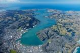 aerial;aerial-image;aerial-images;aerial-photo;aerial-photograph;aerial-photographs;aerial-photography;aerial-photos;aerial-view;aerial-views;aerials;coast;coastal;coastline;coastlines;coasts;communities;community;Dunedin;Dunedin-harbour;harbor;harbors;harbour;harbours;home;homes;house;houses;housing;N.Z.;neigborhood;neigbourhood;New-Zealand;NZ;Otago;Otago-Harbor;Otago-Harbour;Otago-Peninsula;residences;residential;residential-housing;S.I.;sea;seas;shore;shoreline;shorelines;shores;South-Dunedin;South-Is;South-Island;Sth-Is;street;streets;suburb;suburban;suburbia;suburbs;urban;water