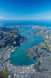 aerial;aerial-image;aerial-images;aerial-photo;aerial-photograph;aerial-photographs;aerial-photography;aerial-photos;aerial-view;aerial-views;aerials;coast;coastal;coastline;coastlines;coasts;communities;community;Dunedin;Dunedin-harbour;harbor;harbors;harbour;harbours;home;homes;house;houses;housing;N.Z.;neigborhood;neigbourhood;New-Zealand;NZ;Otago;Otago-Harbor;Otago-Harbour;Otago-Peninsula;residences;residential;residential-housing;S.I.;sea;seas;shore;shoreline;shorelines;shores;South-Dunedin;South-Is;South-Island;Sth-Is;street;streets;suburb;suburban;suburbia;suburbs;urban;water