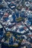 aerial;aerial-image;aerial-images;aerial-photo;aerial-photograph;aerial-photographs;aerial-photography;aerial-photos;aerial-view;aerial-views;aerials;building;buildings;c.b.d.;CBD;central-business-district;churches;cities;city;city-centre;cityscape;cityscapes;Civic-Centre;down-town;downtown;Dunedin;Dunedin-Civic-Centre;Financial-District;First-Church;George-St;George-Street;heritage;high-rise;high-rises;high_rise;high_rises;highrise;highrises;historic;historic-building;historic-buildings;historical;historical-building;historical-buildings;history;layout;main-street;Moray-Pl;Moray-Place;Municipal-Chambers;N.Z.;New-Zealand;NZ;Octagon;office;office-block;office-blocks;office-building;office-buildings;offices;old;Otago;Princes-St;Princes-Street;S.I.;Saint-Pauls-Cathedral;Saint-Pauls-Cathedral;SI;South-Is;South-Is.;South-Island;St-Pauls-Cathedral;St-Pauls-Cathedral;St.-Pauls-Anglican-Cathedral;St.-Pauls-Cathedral;St.-Pauls-Anglican-Cathedral;St.-Pauls-Cathedral;Sth-Is;Stuart-St;Stuart-Street;The-Octagon;town;tradition;traditional
