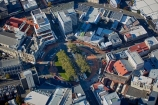 aerial;aerial-image;aerial-images;aerial-photo;aerial-photograph;aerial-photographs;aerial-photography;aerial-photos;aerial-view;aerial-views;aerials;building;buildings;c.b.d.;CBD;central-business-district;cities;city;city-centre;cityscape;cityscapes;Civic-Centre;down-town;downtown;Dunedin;Dunedin-Civic-Centre;Financial-District;George-St;George-Street;heritage;high-rise;high-rises;high_rise;high_rises;highrise;highrises;historic;historic-building;historic-buildings;historical;historical-building;historical-buildings;history;layout;main-street;Municipal-Chambers;N.Z.;New-Zealand;NZ;Octagon;office;office-block;office-blocks;office-building;office-buildings;offices;old;Otago;Princes-St;Princes-Street;S.I.;Saint-Pauls-Cathedral;Saint-Pauls-Cathedral;SI;South-Is;South-Is.;South-Island;St-Pauls-Cathedral;St-Pauls-Cathedral;St.-Pauls-Anglican-Cathedral;St.-Pauls-Cathedral;St.-Pauls-Anglican-Cathedral;St.-Pauls-Cathedral;Sth-Is;The-Octagon;town;tradition;traditional