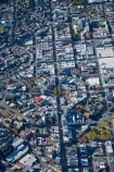 aerial;aerial-image;aerial-images;aerial-photo;aerial-photograph;aerial-photographs;aerial-photography;aerial-photos;aerial-view;aerial-views;aerials;c.b.d.;CBD;central-business-district;cities;city;city-centre;cityscape;cityscapes;down-town;downtown;Dunedin;Financial-District;George-St;George-Street;high-rise;high-rises;high_rise;high_rises;highrise;highrises;Moray-Pl;Moray-Place;N.Z.;New-Zealand;NZ;Octagon;office;office-block;office-blocks;office-building;office-buildings;offices;Otago;Princes-St;Princes-Street;S.I.;South-Is;South-Island;Sth-Is;The-Octagon