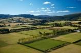 aerial;aerial-image;aerial-images;aerial-photo;aerial-photograph;aerial-photographs;aerial-photography;aerial-photos;aerial-view;aerial-views;aerials;agricultural;agriculture;country;countryside;Dunedin;farm;farming;farmland;farms;field;fields;green;lush;meadow;meadows;N.Z.;New-Zealand;North-Taieri;NZ;Otago;paddock;paddocks;pasture;pastures;rural;S.I.;SI;South-Is;South-Is.;South-Island;Sth-Is;Taieri-Plain;Taieri-Plains;verdant;water;windbreak;windbreaks