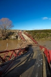 2017-Flood;bad-weather;bridge;bridges;destroy;destroyed;destruction;Dunedin;flood;flood-damage;flooded;flooding;floods;heritage;historic;historic-bridge;historic-bridges;historic-place;historic-places;historic-site;historic-sites;Historic-Suspension-Bridge;historical;historical-place;historical-places;historical-site;historical-sites;history;Middlemarch;muddy-river;muddy-rivers;N.Z.;New-Zealand;NZ;old;Otago;river;rivers;road-bridge;road-bridges;S.I.;SI;South-Is;South-Is.;South-Island;Sth-Is;Strath-Taieri;suspension-bridge;suspension-bridges;Sutton;Sutton-Bridge;Sutton-Suspension-Bridge;Taieri-River;tradition;traditional;traffic-bridge;traffic-bridges;weather