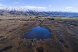 aerial;Aerial-drone;Aerial-drones;aerial-image;aerial-images;aerial-photo;aerial-photograph;aerial-photographs;aerial-photography;aerial-photos;aerial-view;aerial-views;aerials;agricultural;agriculture;country;countryside;Drone;drone-aerial;Drones;Dunedin;farm;farming;farmland;farms;field;fields;meadow;meadows;Middlemarch;N.Z.;New-Zealand;NZ;Otago;paddock;paddocks;pasture;pastures;Quadcopter-aerial;Quadcopters-aerials;range;ranges;Rock-amp;-Pillar-Range;Rock-and-Pillar-Range;rural;S.I.;salt-lake;salt-lakes;season;seasons;SI;snow-capped;snow_capped;snowcapped;snowy;South-Is;South-Is.;South-Island;Sth-Is;Strath-Taieri;Sutton;Sutton-Salt-Lake;U.A.V.-aerial;UAV-aerials;water;winter