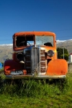 Austin-truck;Austin-trucks;classic-car;classic-cars;classic-pickup;classic-pickups;classic-vehicle-memorabilia;derelict;Dunedin;memorabilia;Middlemarch;Middlemarch-Railway-Station;N.Z.;New-Zealand;NZ;orange-truck;orange-trucks;Otago;pick_up-truck;pick_up-trucks;pickup;pickup-truck;pickup-trucks;pickups;retro;South-Is;South-Island;Sth-Is;Strath-Taieri;vintage-Austin;vintage-Austin-truck;vintage-truck;vintage-trucks