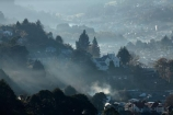 air-pollution;air-polutants;air-quality;airshed;airsheds;atmosphere;bad-air-quality;carbon-footprint;cold;Dunedin;emissions;emit;emsision;environment;global-warming;greenhouse-gas;greenhouse-gases;high-pollution-day;high-pollution-days;inversion-layer;inversions;monochromatic;monochrome;N.E.V.;N.Z.;NEV;New-Zealand;North-East-Valley;NZ;Otago;pollute;polluting;pollution;poor-air-quality;S.I.;SI;silhouette;silhouettes;smog;smoggy;smoke;smokey;South-Is;South-Is.;South-Island;Sth-Is;sun-rays;sunlight;winter