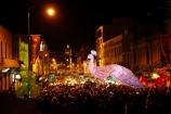 carnival;carnivals;dark;Dunedin;dusk;evening;festival;festivals;lantern;lantern-parade;lantern-parades;lanterns;light;lighting;lights;mid-winter-carnival;mid-winter-festival;mid_winter-carnival;mid_winter-festival;N.Z.;New-Zealand;night;night-time;night_time;NZ;Otago;South-Is;South-Island;Sth-Is;The-Octagon;twilight;Winter;winter-carnival;winter-festival