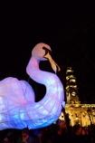 carnival;carnivals;dark;Dunedin;dusk;evening;festival;festivals;lantern;lantern-parade;lantern-parades;lanterns;light;lighting;lights;mid-winter-carnival;mid-winter-festival;mid_winter-carnival;mid_winter-festival;N.Z.;New-Zealand;night;night-time;night_time;NZ;Otago;South-Is;South-Island;Sth-Is;swan;swan-lantern;swan-lanterns;swans;The-Octagon;twilight;Winter;winter-carnival;winter-festival