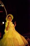 carnival;carnivals;dark;Dunedin;dusk;evening;festival;festivals;lantern;lantern-parade;lantern-parades;lanterns;light;lighting;lights;Little-Bo-Peep;mid-winter-carnival;mid-winter-festival;mid_winter-carnival;mid_winter-festival;N.Z.;New-Zealand;night;night-time;night_time;NZ;Otago;South-Is;South-Island;Sth-Is;The-Octagon;twilight;Winter;winter-carnival;winter-festival
