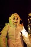 carnival;carnivals;dark;Dunedin;dusk;evening;festival;festivals;jack-frost;lantern;lantern-parade;lantern-parades;lanterns;light;lighting;lights;mid-winter-carnival;mid-winter-festival;mid_winter-carnival;mid_winter-festival;N.Z.;New-Zealand;night;night-time;night_time;NZ;Otago;South-Is;South-Island;Sth-Is;The-Octagon;twilight;Winter;winter-carnival;winter-festival