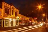 building;buildings;car;car-lights;cars;dark;Dunedin;dusk;evening;heritage;historic;historic-building;historic-buildings;historical;historical-building;historical-buildings;history;light;light-trails;lighting;lights;long-exposure;Mayfair-Theatre;N.Z.;New-Zealand;night;night-time;night_time;NZ;old;Otago;South-Dunedin;South-Is;South-Island;Sth-Is;tail-light;tail-lights;tail_light;tail_lights;theatre;theatres;time-exposure;time-exposures;time_exposure;tradition;traditional;traffic;twilight
