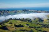 agricultural;agriculture;country;countryside;Dunedin;farm;farming;farmland;farms;field;fields;fog;foggy;fogs;Martins-Hill;meadow;meadows;mist;mists;misty;morning;N.Z.;New-Zealand;NZ;Otago;Otago-Harbor;Otago-Harbour;Otago-Peninsula;paddock;paddocks;pasture;pastures;rural;shelter-belt;shelter-belts;shelter_belt;shelter_belts;shelterbelt;shelterbelts;South-Is;South-Island;Sth-Is;Upper-Junction;weather;wind-break;wind-breaks;wind_break;wind_breaks;windbreak;windbreaks