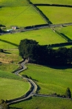 agricultural;agriculture;country;countryside;Dunedin;farm;farming;farmland;farms;field;fields;Martins-Hill;meadow;meadows;N.Z.;New-Zealand;NZ;Otago;paddock;paddocks;pasture;pastures;road;rural;s-bend;s-curve;shelter-belt;shelter-belts;shelter_belt;shelter_belts;shelterbelt;shelterbelts;South-Is;South-Island;Sth-Is;Upper-Junction;wind-break;wind-breaks;wind_break;wind_breaks;windbreak;windbreaks