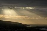 approaching-storm;approaching-storms;black-cloud;black-clouds;cloud;clouds;cloudy;coast;coastal;coastline;coastlines;coasts;dark-cloud;dark-clouds;Dunedin;finger-of-god;gray-cloud;gray-clouds;grey-cloud;grey-clouds;light;light-ray;light-rays;N.Z.;New-Zealand;NZ;Otago;rain-cloud;rain-clouds;rain-storm;rain-storms;ray;ray-of-light;rays;rays-of-light;South-Is;South-Island;Sth-Is;storm;storm-cloud;storm-clouds;storms;thunder-storm;thunder-storms;thunderstorm;thunderstorms;weather